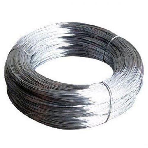 Fil de vanadium 99,5% élément métallique 1-5 mm 23 métal pur,  Métaux rares