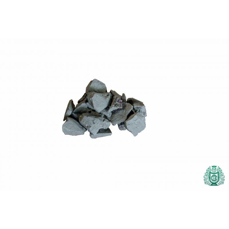 FerroTungstène FeW-99 Tungstène Tungstène 75% lingot de pierre de carrière métal pur 5gr-5kg,  Métaux rares