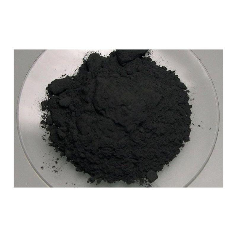 Poudre de tungstène 5gr-5kg élément à 99,9% 74 Poudre de tungstène métal pur,  Métaux rares