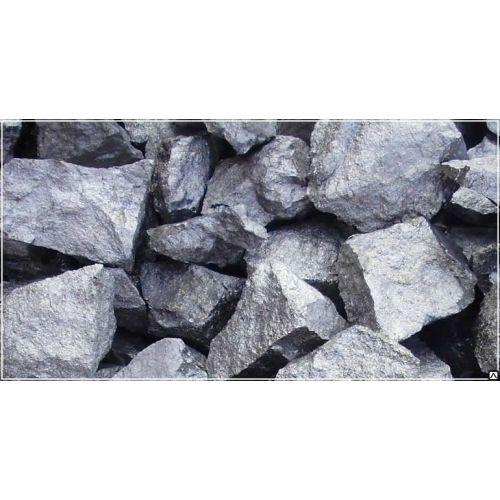 Ferro Niobium Nb 65% ferro-alliage FeNb65 Nugget 5gr-5kg fournisseur,  Métaux rares