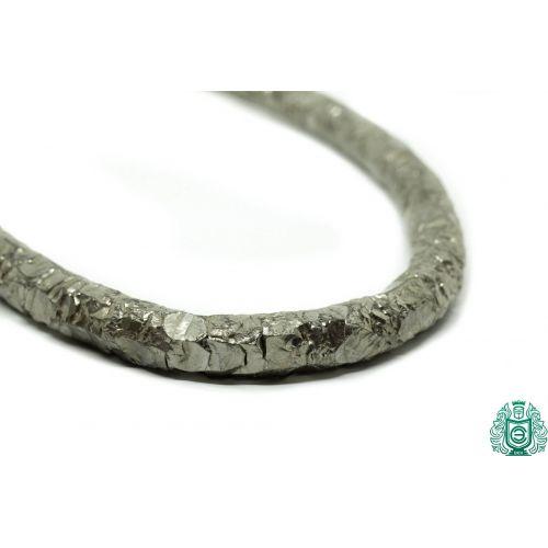 Zirconium Zr 99,99% cristal métallique d'iodure pur 40 barres de pépites livraison 5gr-5kg,  Métaux rares