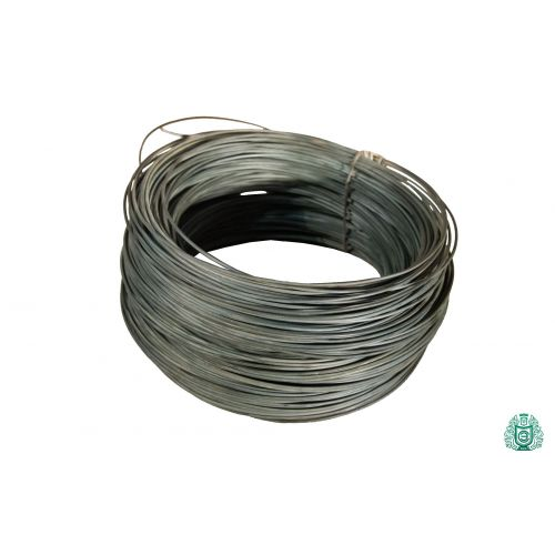 Fil chromel 0.2-5mm Thermocouple 2.4870 Aisi - NiCr10 KN Nicrosil 1-50 mètres, alliage de nickel