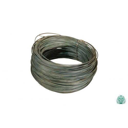 Fil chromel 0.2-5mm Thermocouple 2.4870 Aisi - NiCr10 KN Nicrosil 1-50 mètres, alliage de nickel