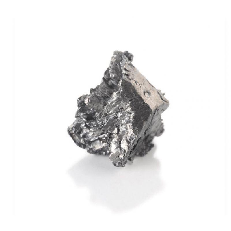Dysprosium Dy 99,9% de terre rare 66 métal pur,  Métaux rares