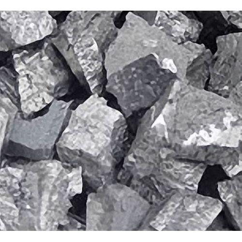 Dysprosium Dy pur 99,9% terres rares 66 métal, métaux rares