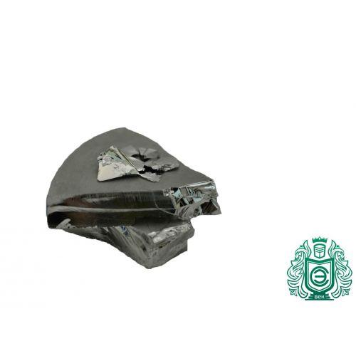 Pureté de germanium 99,9% pur métal élément pur 32 barres 5gr-5kg Ge Metal Blo, métaux rares