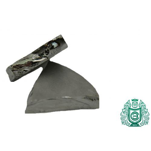Germanium pureté 99,9% métal pur Pure Element 32 bars 5gr-5kg Ge Metal Blo,  Métaux rares