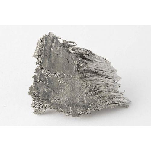 Holmium 99,9% élément Ho 67 pur 99,99 Métaux rares 1gr-5kg,  Métaux rares