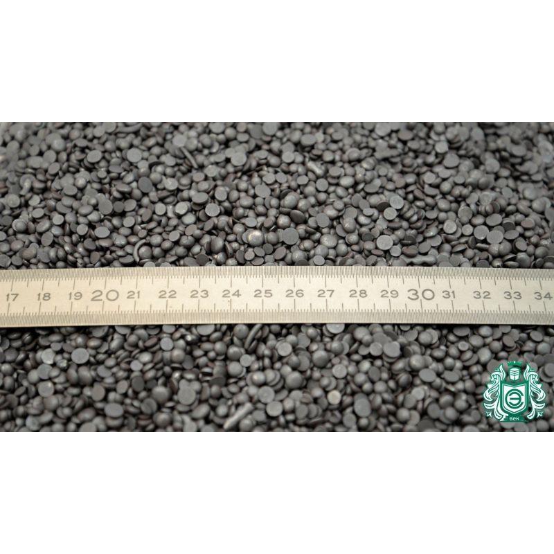 Sélénium Se 99,996% élément métallique pur 34 granules 1gr-5kg fournisseur,  Métaux rares