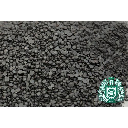 Selenium Se 99,996% élément de métal pur 34 granules 1gr-5kg fournisseur, métaux rares