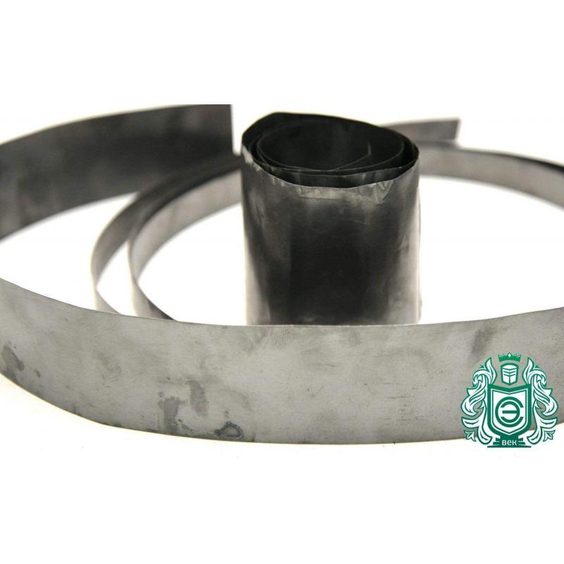 Tantale 99.85% Metal Pure Element 73 échantillons, métaux rares